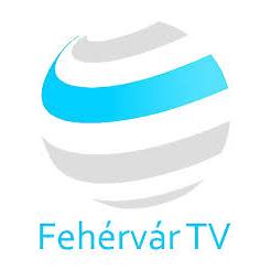 Fehérvár Televízió